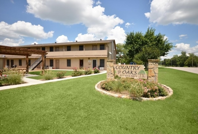 Apartments In Weatherford Tx All Bills Paid