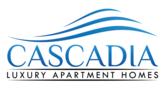 Cascadia Apartments
