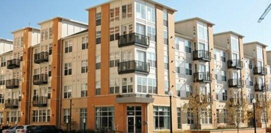Silverton Condominium Silver Spring MD Apartments For Rent