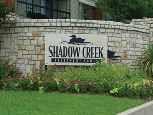 Shadow Creek | Austin, Texas, 78753   MyNewPlace.com