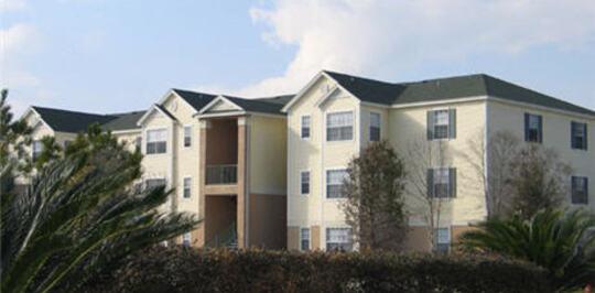 Deer Meadow Jacksonville Fl Apartments For Rent