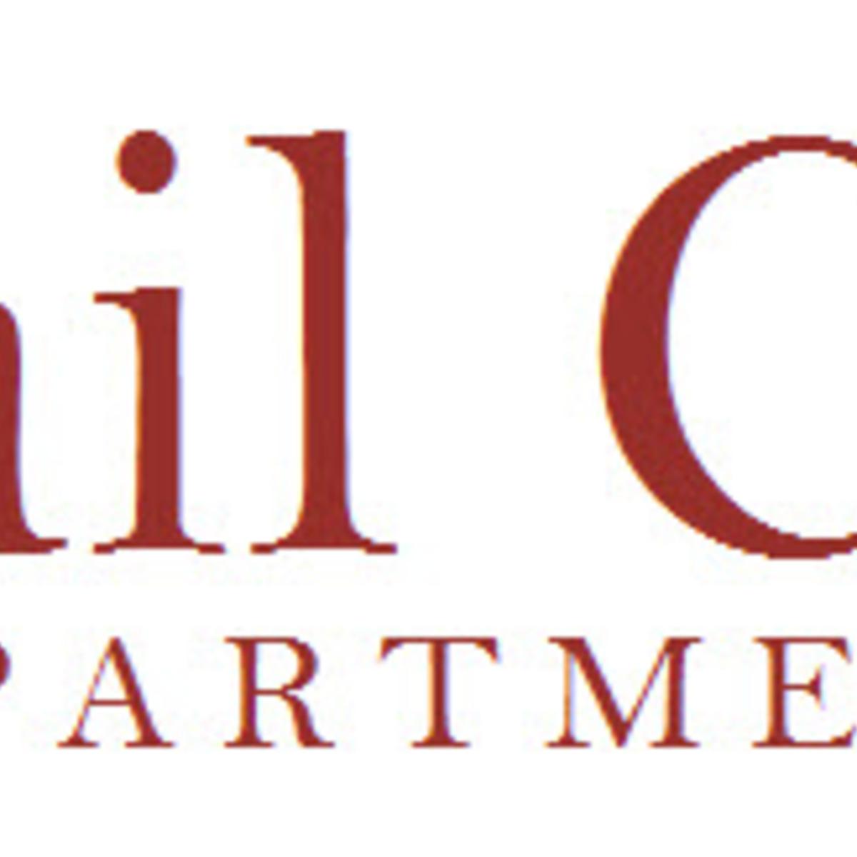 Quail Pointe Apartments: Quail Cove Apartments In Layton, Utah
