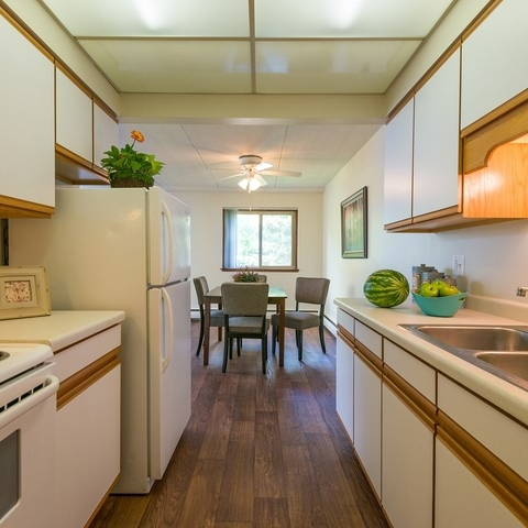 contact cherry court apartments in white bear lake mn
