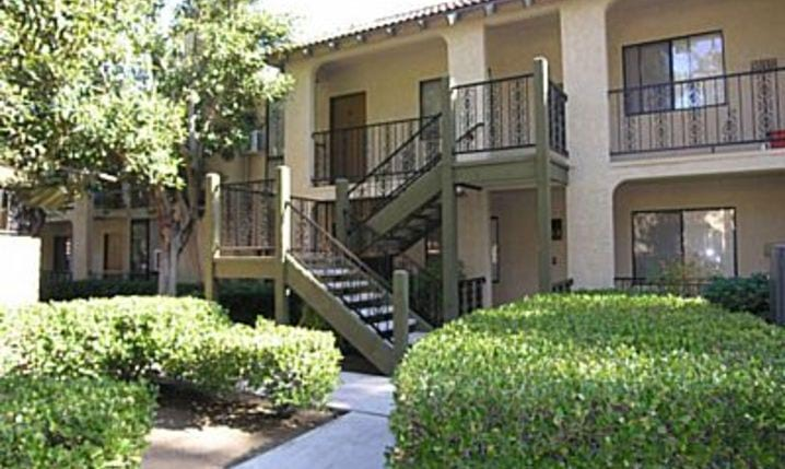apartments for rent in san diego ca penasquitos point home