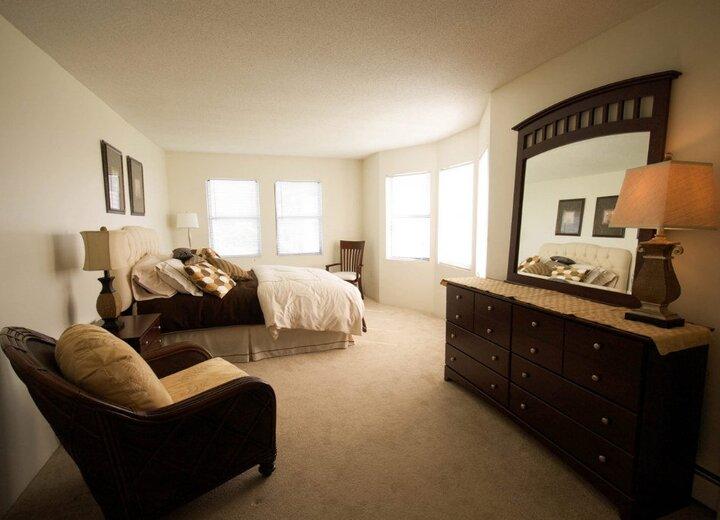 Boulder Park Apartments Nashua Nh Apartments For Rent
