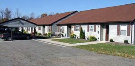 Apartments For Rent In Austintown Ohio