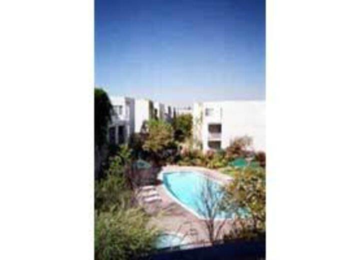 Parc Ridge Apartments Northridge Ca Apartments For Rent