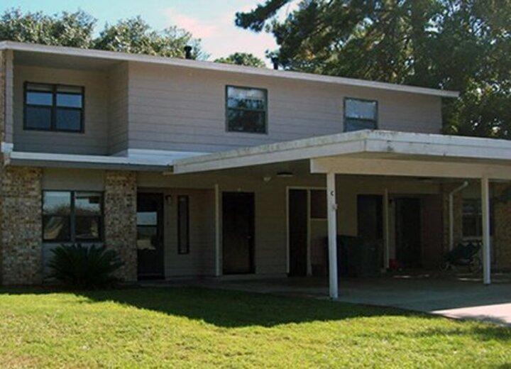 Apartments In Fort Stewart Ga