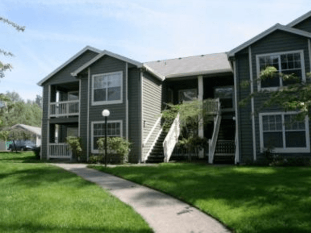Oregon apartments for rent in oregon apartment rentals or listings for 1 bedroom apartments beaverton