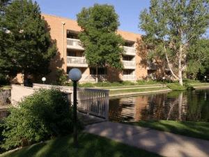 Dayton Crossing | Denver, Colorado, 80231   MyNewPlace.com