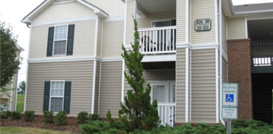 Concord chase concord nc apartments for rent - 3 bedroom apartments in concord nc ...