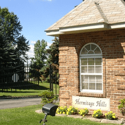 Hermitage Hills Apartments