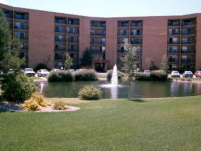 Denver Apartments For Rent In Denver Apartment Rentals In Denver Colorado