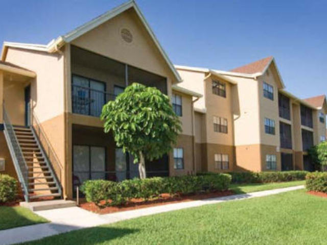 Cheap  Bedroom Apartments In Pompano Beach