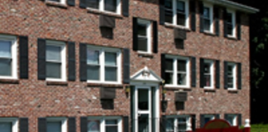 Methuen Mills Methuen Ma Apartments For Rent