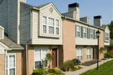 Williamsburg Townhomes