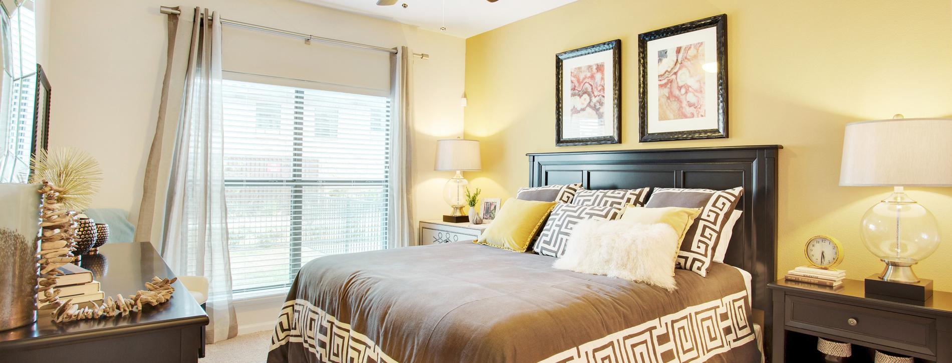 Homes For Rent In Bella Terra Richmond Tx