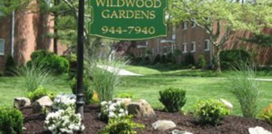 Wildwood and Soundview Gardens - Port Washington, NY Apartments for Rent