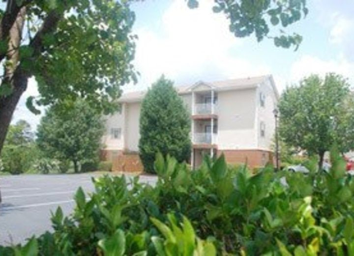 APARTMENTS FOR RENT IN Athens  GA   41 Results. Athens Apartments for Rent on MyNewPlace com   Athens  GA