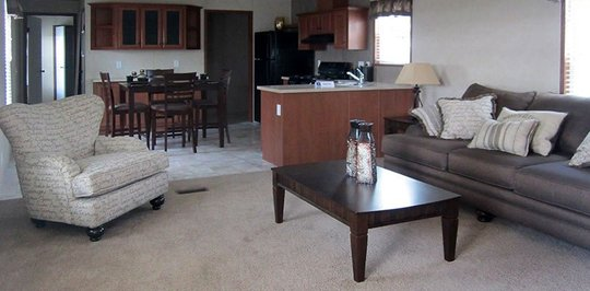 Oakwood - Miamisburg, OH Apartments for Rent