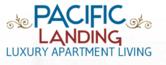 Pacific Landing