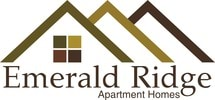 Emerald Ridge Apartments