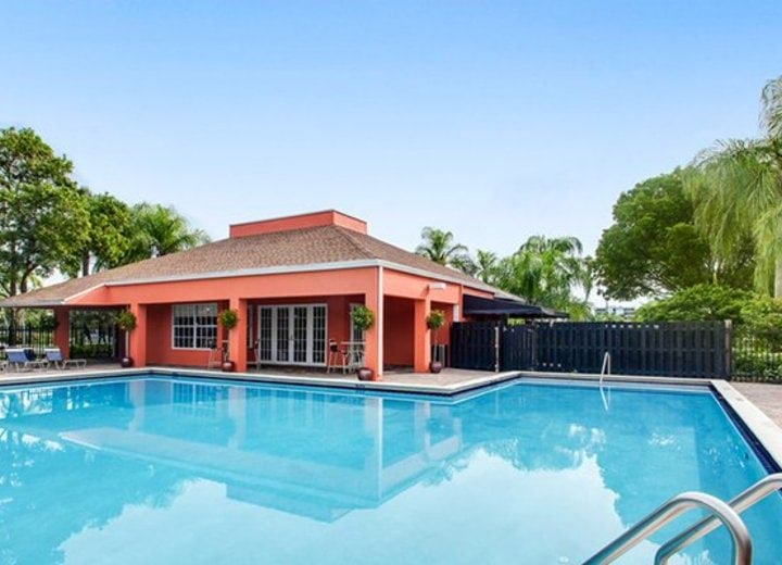 Miami Gardens Apartments For Rent On Mynewplace Com Miami