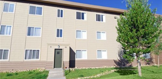 Eagles Nest Apartments Leadville Co Apartments For Rent