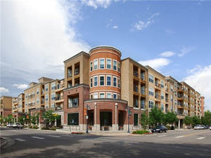 Lincoln Place Apartments | Loveland, Colorado, 80537   MyNewPlace.com