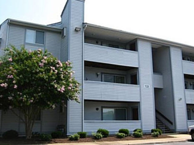 Chesapeake Apartments For Rent In Chesapeake Virginia Apartment Listings