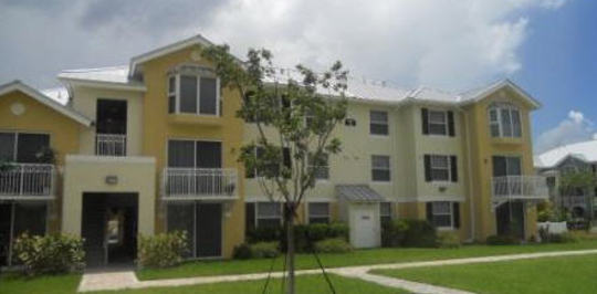 Furnished Apartments Homestead Fl