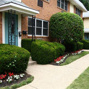Haddon Knolls Apartments, LLC