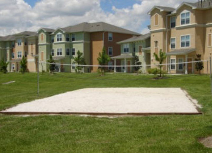 Pinnacle Pines Apartments Haines City