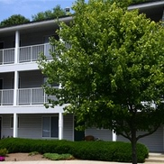 Parkview Commons Apartments, LLC