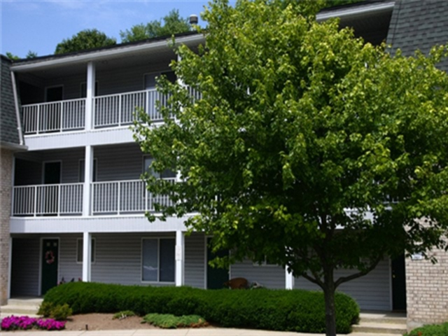 Apartment for Rent in Caldwell