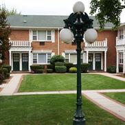 Cedar Village, LLC
