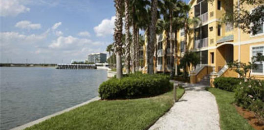 Tampa, FL Apartments For Rent