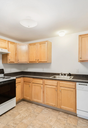 Apartments in Swanzey, NH