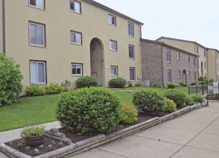 Furnished Apartments Hershey Pa