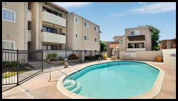 Amador Heights Apartments