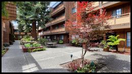 Ashland Garden Apartments