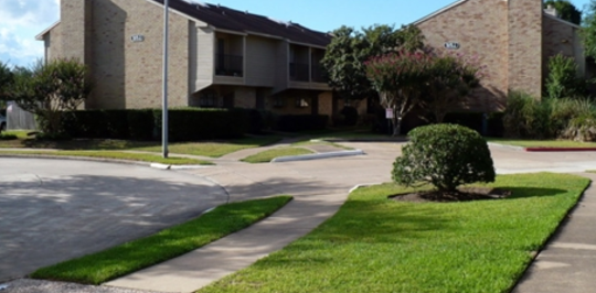 Tiffany Bay Townhomes Houston Tx Apartments For Rent