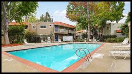 Glen Oaks Apartments Hayward Reviews