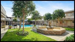 Lorenzo Commons Apartments
