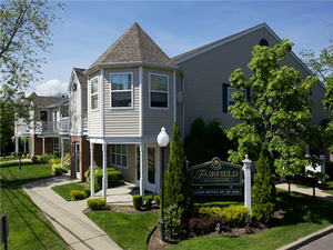 Fairfield Renaissance | Bay Shore, New York, 11706   MyNewPlace.com