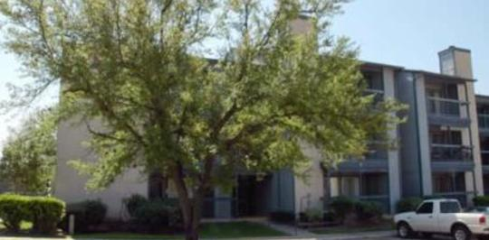 The Summit Apartments San Marcos TX Apartments For Rent