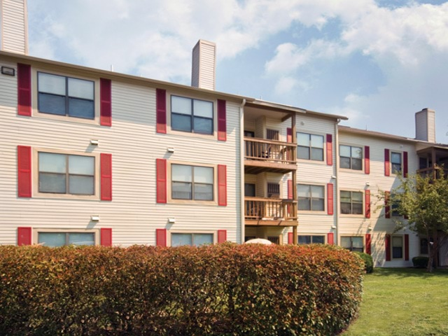 Awesome Leesburg Va Houses For Rent Amp Apartments
