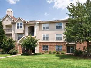 The Point at River Ridge | Ashburn, Virginia, 20147   MyNewPlace.com