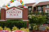 Country Place II