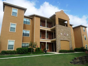 La Hacienda Apartments | San Antonio, Texas, 78223   MyNewPlace.com